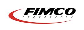 FIMCO