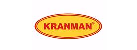 KRANMAN