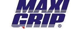 MaxiGrip