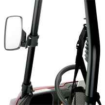 UTV Backspeglar (Par) Clamp-on 44,5mm