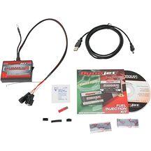 Power Comander 5 EFI Box Suzuki LTZ 400 09-12