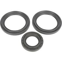 Packningssats Differential Bak Yamaha YFM 660 Grizzly