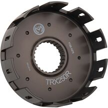 Kopplingskorg Honda TRX 250R / ATC 250R