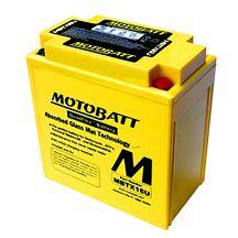 Motobatt MBTX16U (YTX16-20)