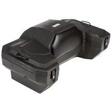 GKA 8020 ATV Väska