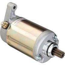 Startmotor TGB 250/325