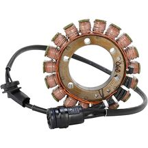 Stator Can-Am DS 650
