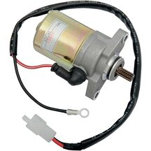 Startmotor Can-Am DS70/90