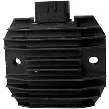 Laddregulator Yamaha YFM 660/700 Grizzly/Raptor & YFZ450