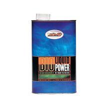 Luftfilterolja BIO 1 L
