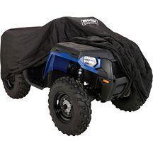 MOOSE ATV Kapell DURA XL