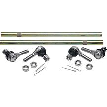 Styrstag Kit 12mm Polaris Sportsman 400/450/500/570/600/700/800 mfl.