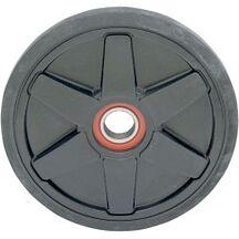 Camoplast 4S Ram Hjul Fram och Bak 200mm
