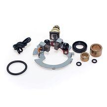 Startmotor Reparationssats Suzuki LT-F4WD/X / Honda TRX300/400/500 & Kawasaki 30