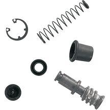 Huvudbromscylinder Reparationssats Honda TRX 450R/450ER Fram