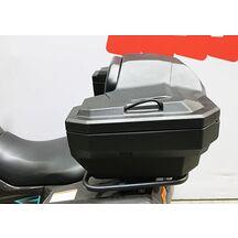ATV-PRO 8020 Deluxe Väska
