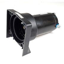 RT 2500 El-Motor