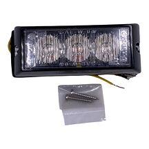 Varningsljus / Blixtljus LED