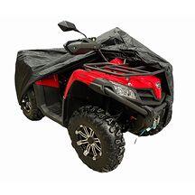 ATV Kapell XL