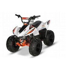 ATV Kayo AT70