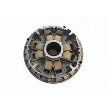 Främre Variator Komplett CF 500 / Goes 520
