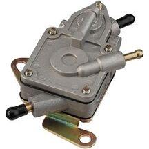Bränslepump Polaris Rzr 170 09-13