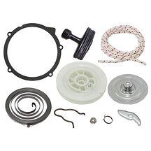 Dragstart Repkit Yamaha 350 / 400 / 450 / 600