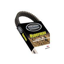 Ultimax Hypermax Drivrem Can-An Outlander/Renegade 500/650/800 06-08