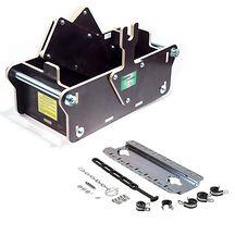 Ekagårdslådan - ATV - låda