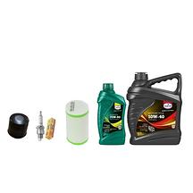 Servicekit GOES 520 / 625 / Allroad 500 / CF Moto 500
