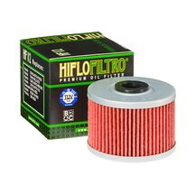 HF112 Oljefilter