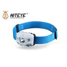 Niteye HP35 LED pannlampa