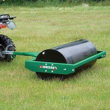 Wessex Roller/Vält 150cm