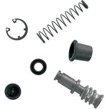 Huvudbromscylinder Reparationssats Honda TRX300/400/450/500 Fram