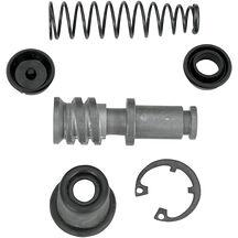 Huvudbromscylinder Reparationssats Suzuki 250/400/450/500/750 Fram