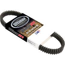 Ultimax Hypermax Drivrem Polaris Sportsman/Magnum 500/600/700 m.fl.