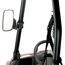 UTV Backspeglar (Par) Clamp-on 47,6-51,8mm