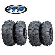 ITP Mud Lite XL 27x14