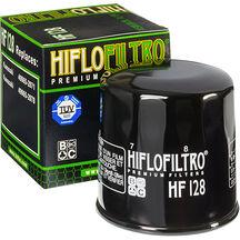 Oljefilter HF128