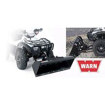 WARN ATV SKOPA (Påbyggnadssats) 138cm