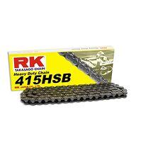 Kedja RK 415