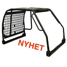 ATV-Bågen Sport