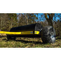 Transporthjul Vält/Land Roller 150cm GEN II