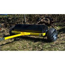 Vält/Land Roller 150cm GEN II