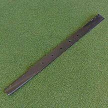 Wessex Klippkniv för AT-110