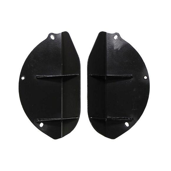 IB IB Plogvinge ATV Plogpaket (Par)