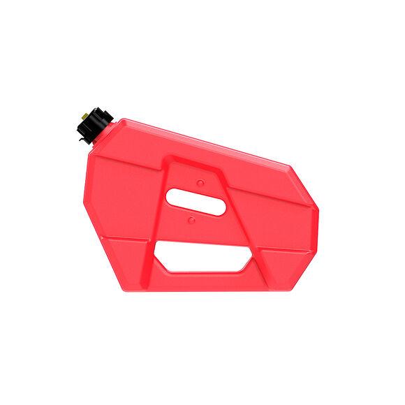 GKA GKA Jerrykanna 5L Röd CF-Moto