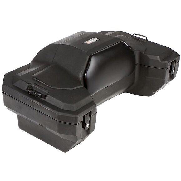 GKA GKA 8020 ATV Väska