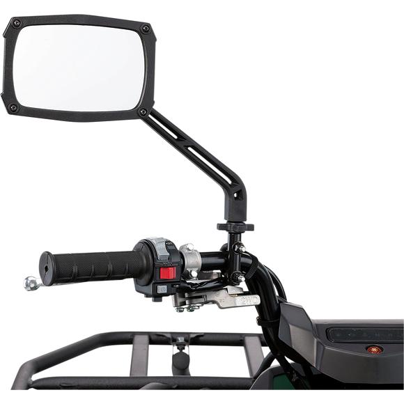 MOOSE Backspegel Moose ATV
