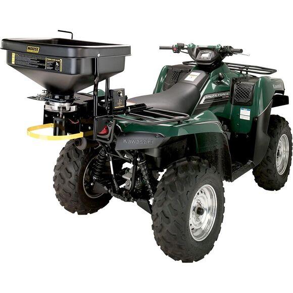 MOOSE Moose Spridare ATV 60L